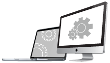 Faronics Deep Freeze for Mac   ITSolutionStore com