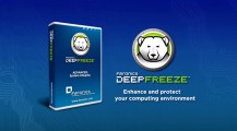 Enhance And Protect Your Computing Environment with Faronics Deep Freeze